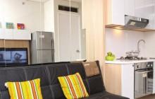 Jasa Desain Interior Apartemen Rumah dan Kantor
