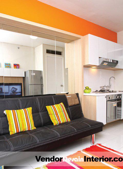 Download Jasa Desain Interior Apartemen Rumah dan Kantor