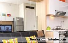 Jasa Desain Interior Apartemen Rumah dan Kantor di Jakarta