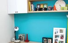 Jasa Desain Interior Kamar Apartemen Rumah dan Kantor