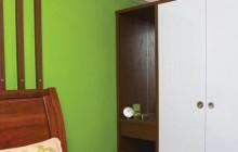 Jasa Desain Interior Kamar Tidur Apartemen Rumah dan Kantor
