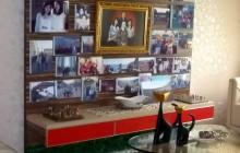 Design Interior Rumah Minimalis Jakarta Pusat Menteng Display Foto 2