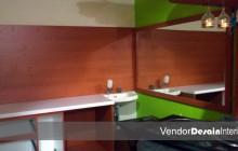 Jasa Desain Interior Dapur Kering Minimalis Buaran Jakarta 2