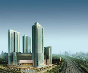 Jasa Desain Interior Jakarta : Apartemen Holland Village Cempaka Putih Jakarta Pusat