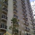 Apartement Puri Park View Kembangan di Jakarta Barat