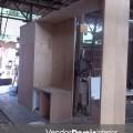 Custom Made Furniture Jakarta