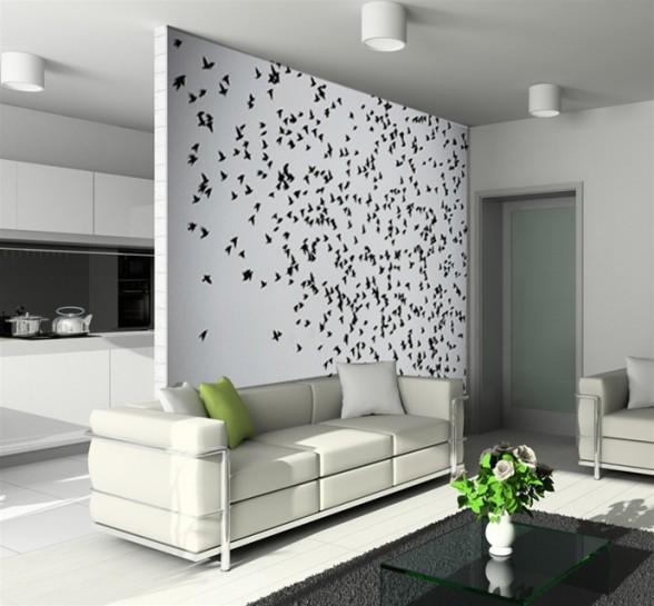 Dekorasi Rumah wallpaper