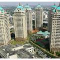 Jasa Desain Interior Jakarta Apartemen Paladin Park