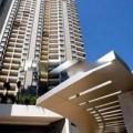 Jasa Desain Interior Jakarta Apartemen Permata Hijau Residence