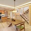Jasa Desain Interior, Ruang Makan