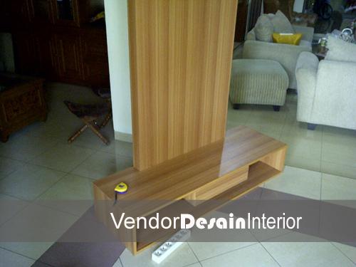 Kontraktor Desain Interior Jakarta