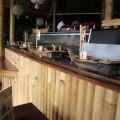 Jasa Desain Interior Restoran di Jakarta Pusat ala Klasik