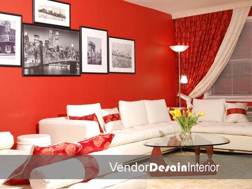 Jasa Design Interior dan Arsitektur