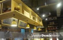 Jasa Kontraktor Desain Interior Restoran Excelso4