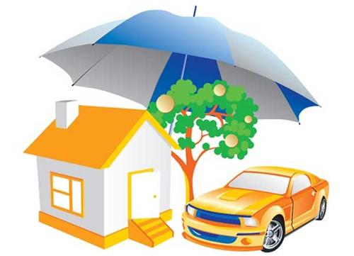 Jasa Interior Desain - Asuransi Rumah