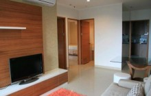 Jasa Konstruksi Interior Apartement Pondok Indah