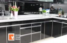 Tukang Kitchen Set Kelapa Gading Sunter