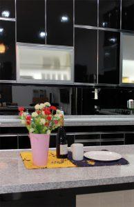 Tukang Kitchen Set Sunter Kelapa Gading