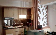 Kitchen Set Bintaro BSD Jakarta, Kontraktor Interior Desain Bintaro BSD, Tukang Kitchen Set Bintaro