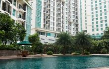 Tips trik Apartemen Sewaan di Jakarta Selatan