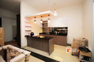 Jasa Interior Desain Kitchen Set Duren Sawit Jakarta Timur