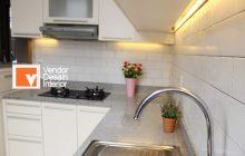 Jasa Desain Interior Rumah Minimalis-1
