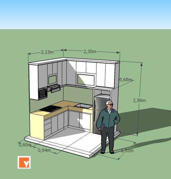 Jasa Pembuatan Kitchen Set Kalimalang