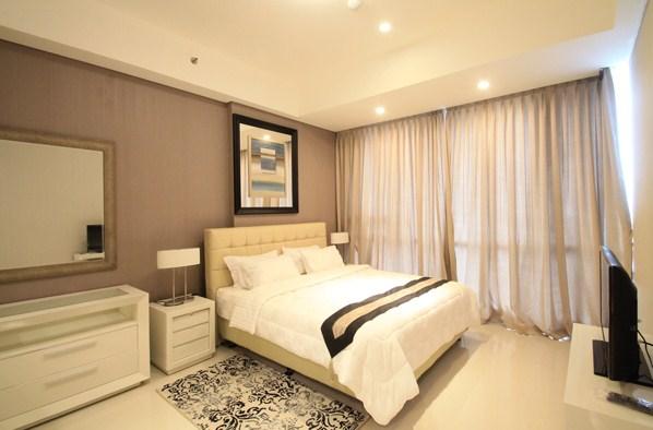 Jasa Interior Apartemen Prapanca Cipete Jakarta