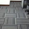 Jasa Pasang Karpet Cikarang