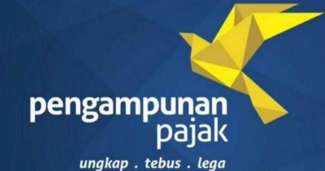 Beli Properti Sewaan untuk dana diungkap Tax Amnesty