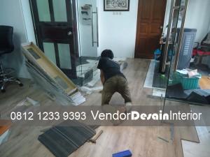 VDI Jasa Pasang Parkit Kayu Jakarta Pusat copy