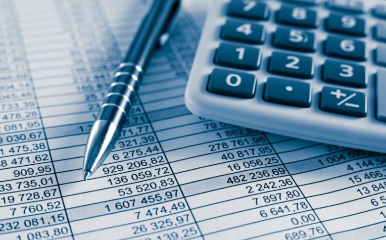 Tahap Budgeting di Interior