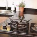 Kitchen Set Minimalis Pantai Indah Kapuk