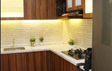 Jasa Kitchen Set Condet, Kitchen Set Minimalis Jakarta, Home Decor, Jasa Pembuatan Kitchen Set Jakarta Timur