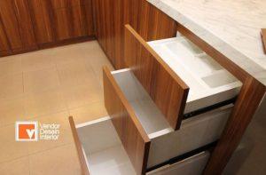 Desain Dapur Minimalis Jasa Desain Interior Jakarta
