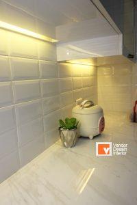 Jasa Kitchen Set Permata Hijau dan Grogol Jakarta Selatan