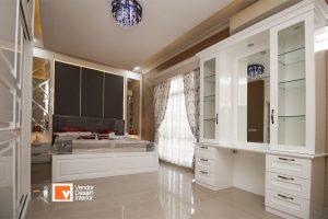 Jasa Interior Desain Minimalis Bandung Jawa Barat