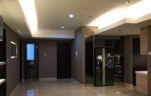 Jasa Interior Desain Royale Spring Hill Kemayoran Jakarta