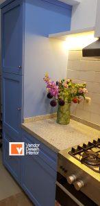 Kitchen Set Cilincing Jakarta Utara 3