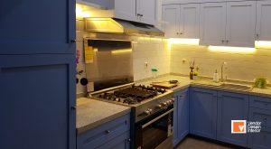 kitchen Set Cilincing Jakarta Utara 4