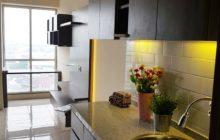 Kitchen Set di Penjaringan Jakarta